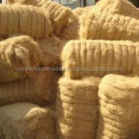 Natural Sisal Fibers For Art And Crafts,Kids Crafts,Weavers ...