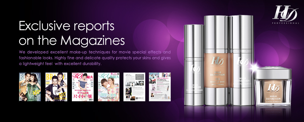 Serum Skincare 3 pc set of Advanced Micro Essence, Ultra Lift & Firm