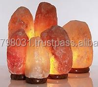 Himalayan Salt Lamps Wholesale - Buy Himalayan Salt Lamps Wholesale Product on Alibaba.com