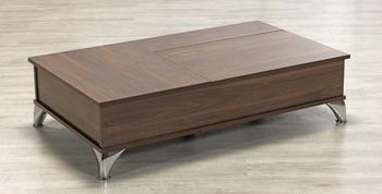 Masten Smart Coffee Table
