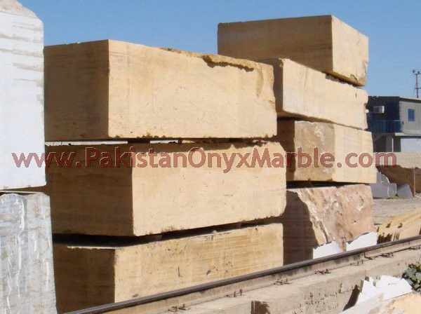 wholesale cheap price Marble blocks Indus Gold Inca marble natural stone for floor walls bathroom kitchen home decor