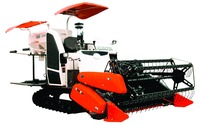 PHILIPPINES HARVESTER DC70 NEW