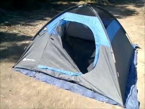 ... My 7x7 Ozark Trail tent for my Scooter C&ing February 27th 2015 & Cheap Ozark Camping Tent find Ozark Camping Tent deals on line at ...