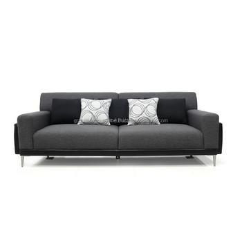 Aramis Sofa Furniture Set - Tl