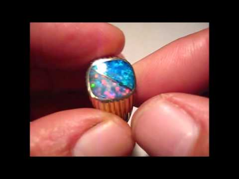 Cheap Opal Mens Ring find Opal Mens Ring deals on line at Alibabacom
