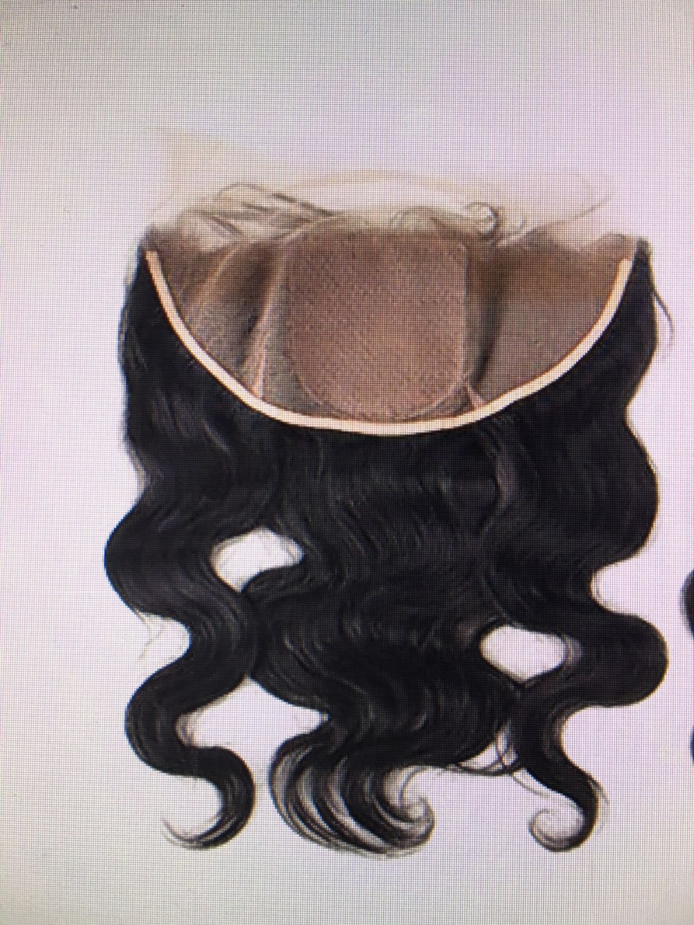 Best hot selling New arrival best quality 7A Grade indian hair bulk 100% raw virgin Indian human hair indian remy braid hair