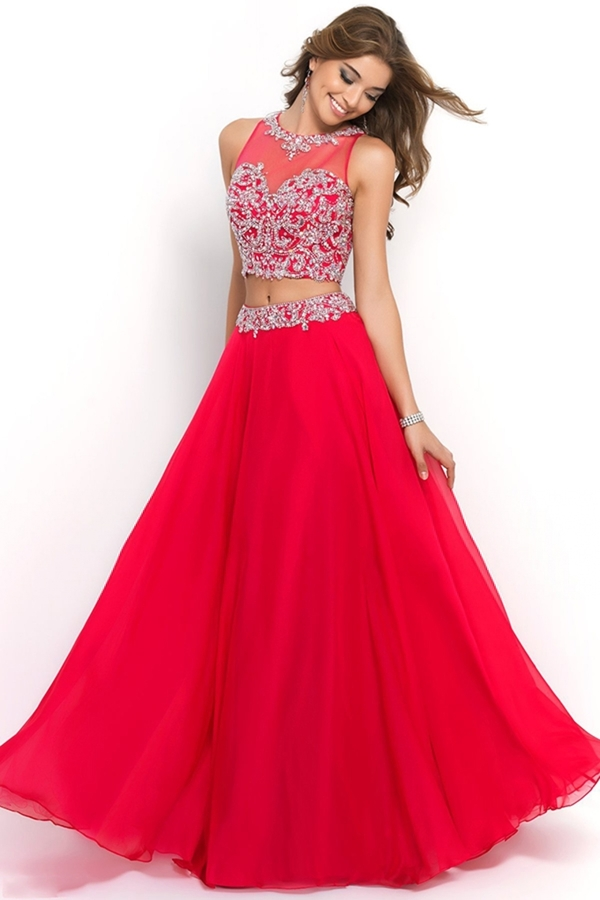 Prom Dress, Prom Dress Suppliers and Manufacturers at Alibaba.com