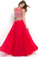 2016 latest fashion women prom dresses