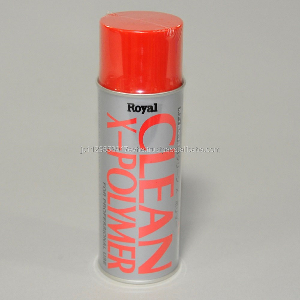 High quality and Best-selling body protect coating car coating made in Japan