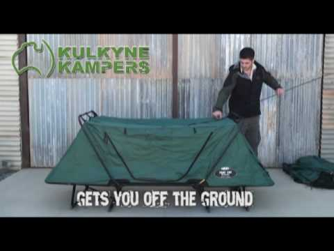 ... K&rite - Oversize Tent Cot & Cheap Tent Cot Oversize find Tent Cot Oversize deals on line at ...