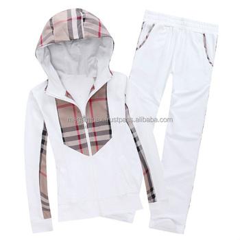 43b1c53ed Sweat Suit - 2017 Wholesale Mens Sweatshirt 100% Cotton Sweat Suits ...