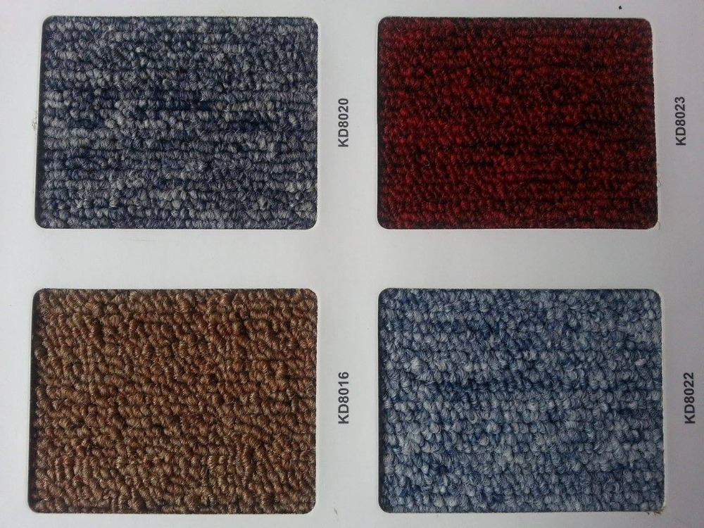 Carpet Tiles Philippines Tile Design Ideas