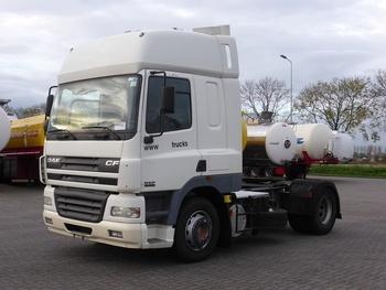 Daf Cf 85 380 (237298) - Buy Used Truck Daf Cf,Used Truck For Sale Daf,Used  Daf Truck Product on Alibaba com