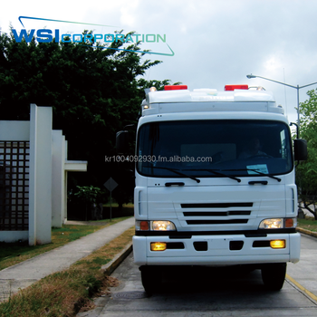 Mobile Hospital Center (mammography Unit),Mobile Clinic,Medical  Vehicle,Hospital Equipment,Medical Equipment - Buy Mobile Clinic,Hospital