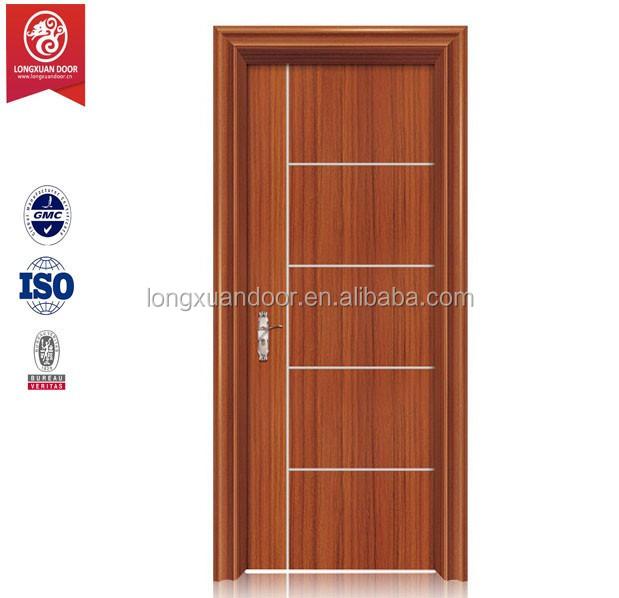 Wood door design in pakistan modern wood door interior for Cheap interior doors