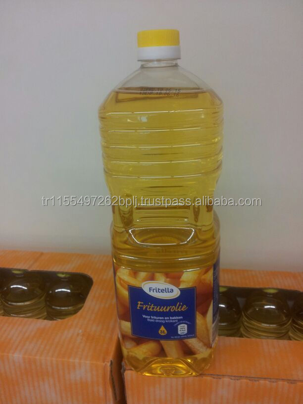 Soybean Oil (unrefined),Crude Soybean Oil,Soy Oil Best Quality ...