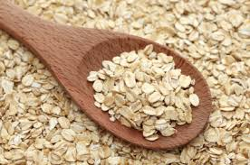 Fresh Oats For Sell