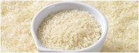 Wholesale Basmati Rice bulk and organic!