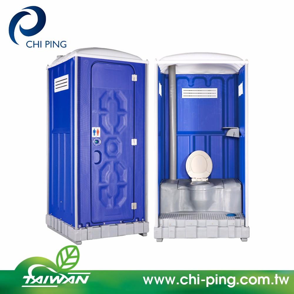 Portable Toilet Western Style Toilet Design Plastic Toilets Buy - Portable bathroom for sale for bathroom decor ideas