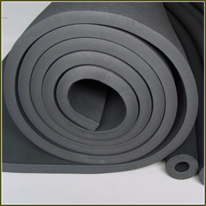 Good Quality Closed Cell Polyethylene Foam Insulation Buy Closed Cell Polyethylene Closed Cell Insulation Good Quality Insulation Product On Alibaba Com