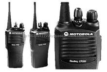 <span class=keywords><strong>MOTOROLA</strong></span> WALKIE TALKIES EM DUBAI 00971 526935282-support@mastersystems-intl.com