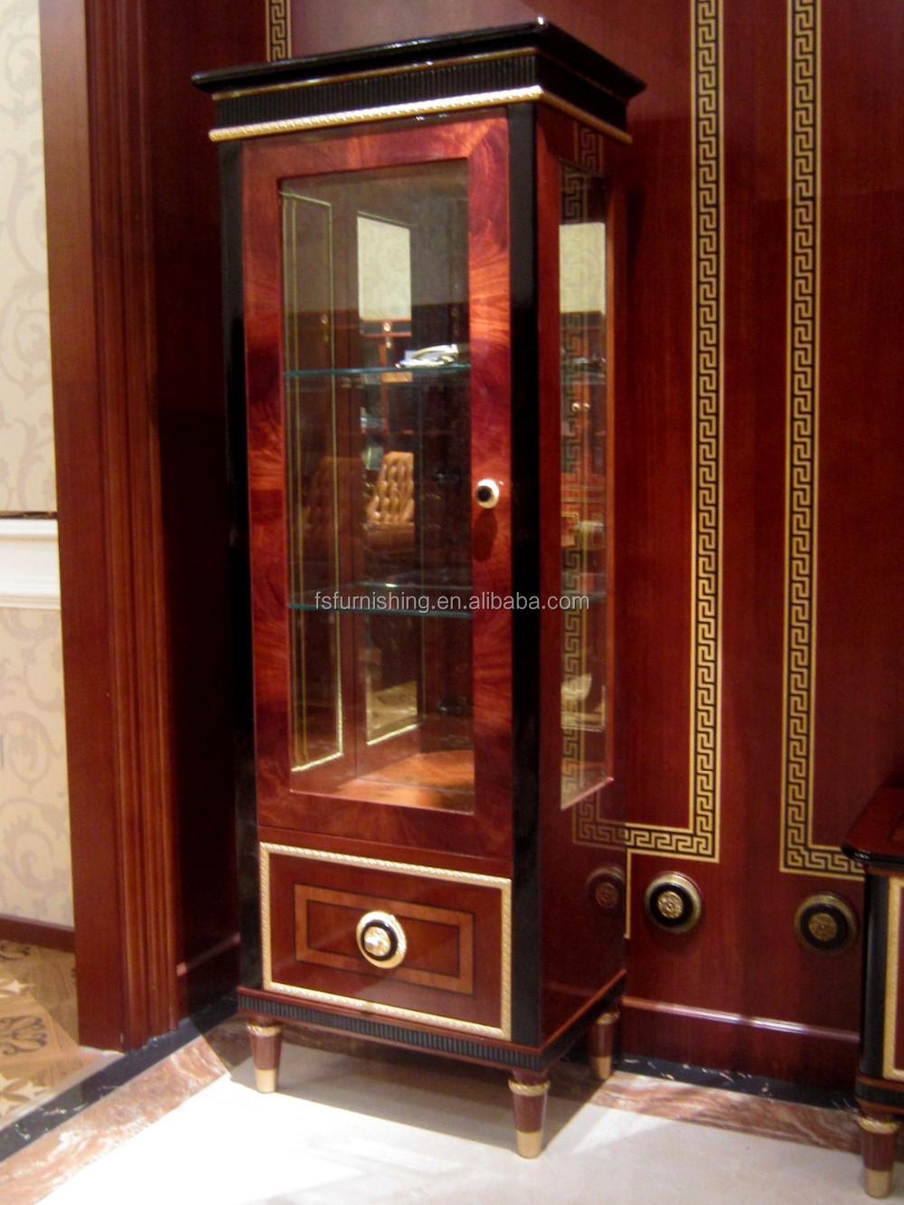 Yb68 Maestro Muebles De Comedor De Dise O Vintage Y Retro Larga De  # Muebles Maestro