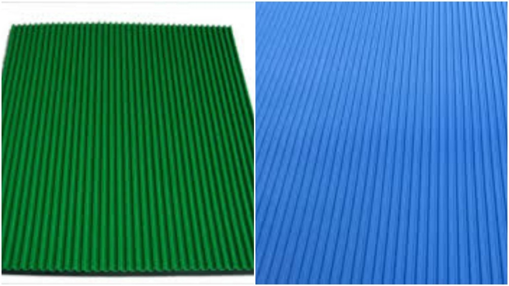 Rubber flooring philippines thefloors co for House floor mat philippines