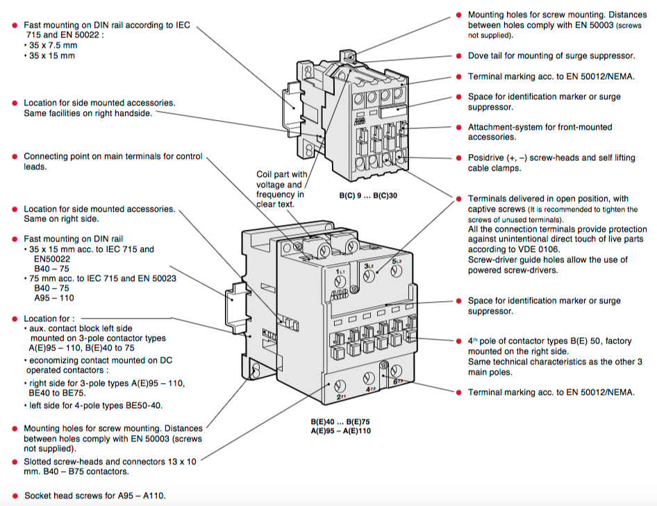 Mars 780 Contactor Wiring Diagram from sc01.alicdn.com