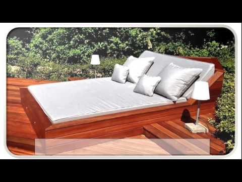 Get Quotations · Replacement Cushions For Outdoor Furniture   Metal Garden  Furniture