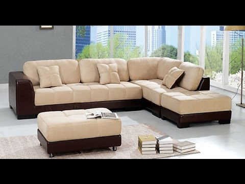 Cheap Sofa Design Living Room find Sofa Design Living Room deals