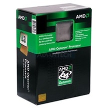 AMD Opteron 6380 OS6380WKTGGHKWOF is a boxed processor without fan and heatsink