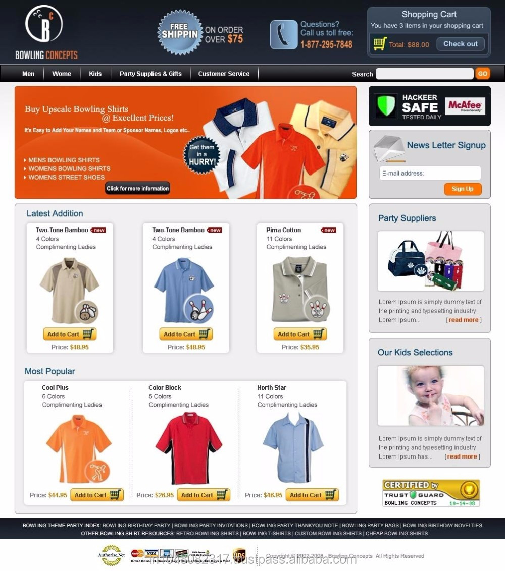 website templates design website templates design suppliers and