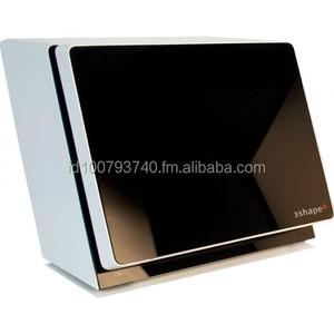 New ! 3Shape D800 3D Dental Scanner