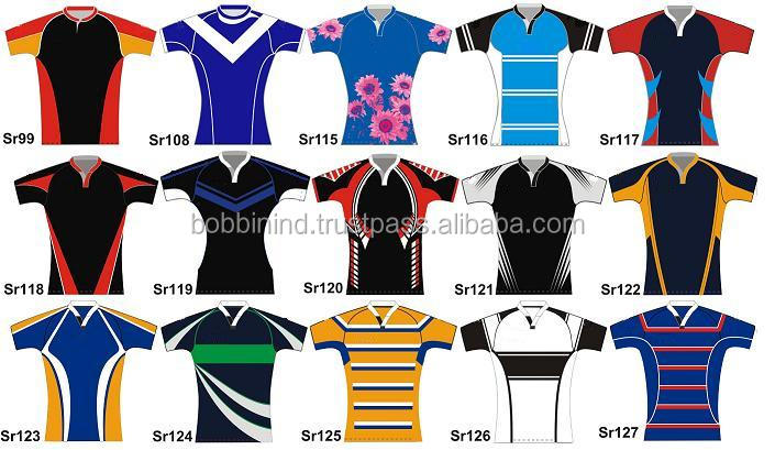 Cheap Sublimation Printing Dry Fit Design Your Own T