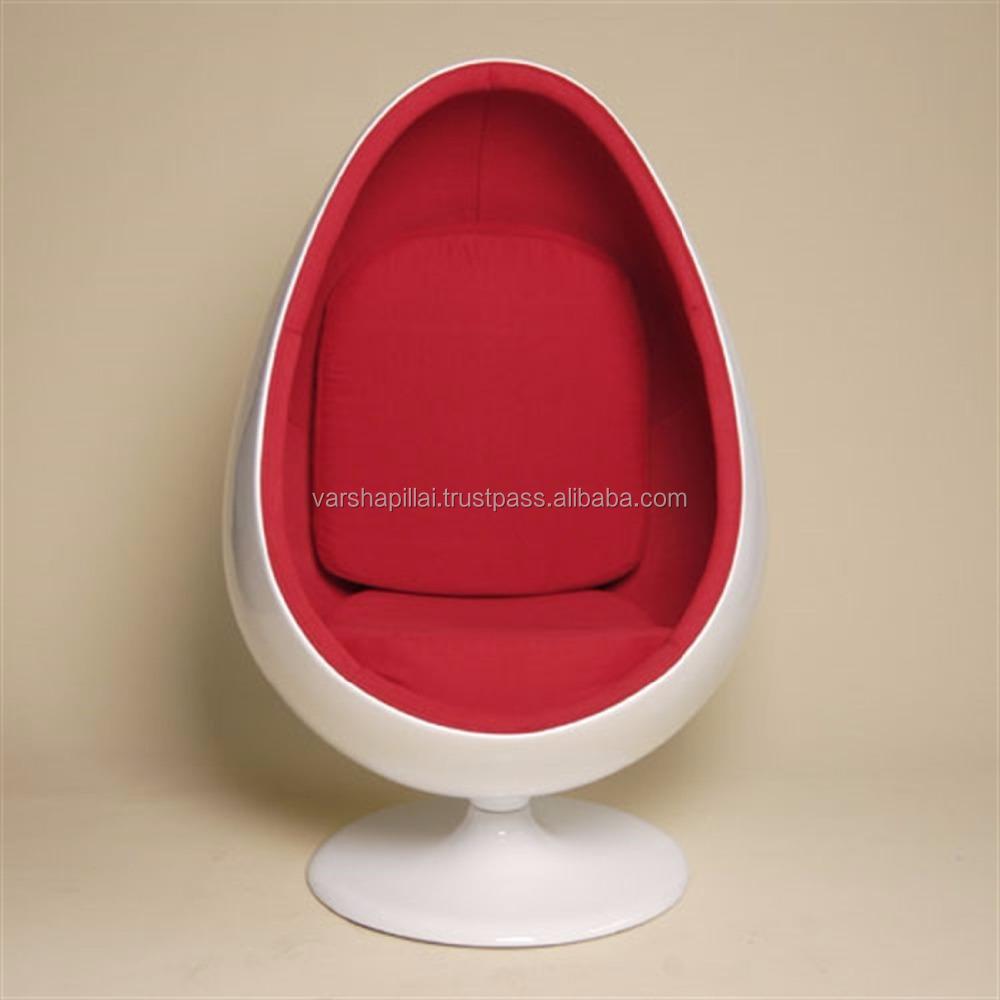 Egg Pod Chair For Dental Clinic   Buy Egg Shaped Chair,Egg Shell Chair,Ball  Egg Chair Product On Alibaba.com