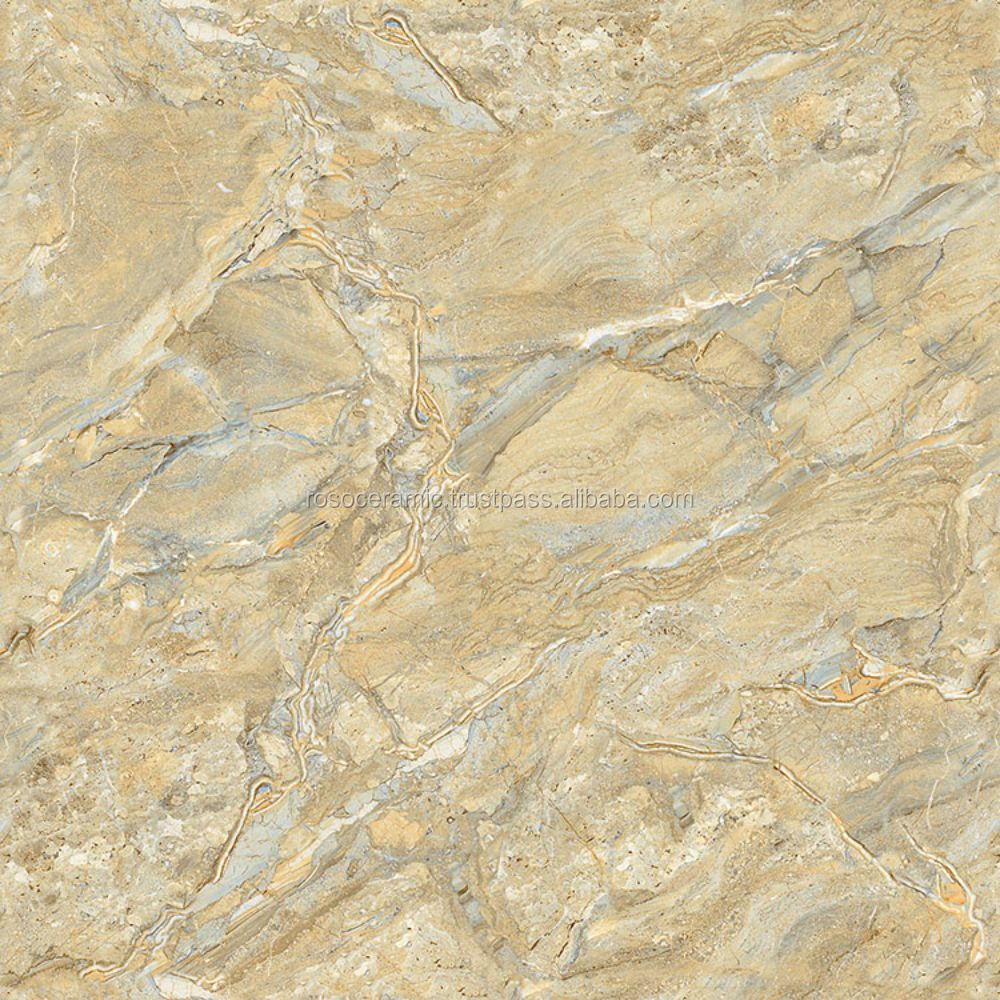 80x80 ceramic tile wholesale tiles suppliers alibaba dailygadgetfo Images
