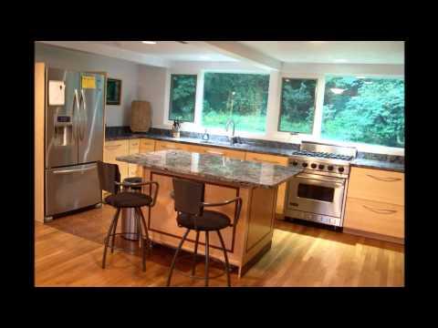 Custom Bathroom Vanities Nh cheap modern custom kitchen cabinets, find modern custom kitchen