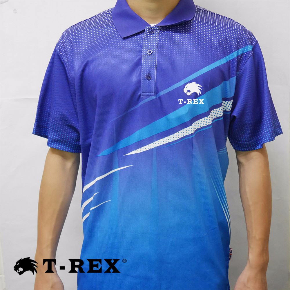 Taiwan high quality quick dry badminton clothing dry fit sport clothing