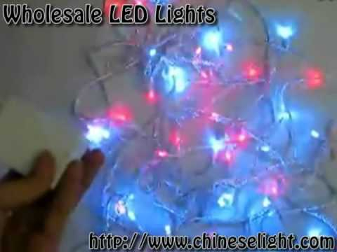 Wholesale LED Lights, led lights, led light show,led lights ebay