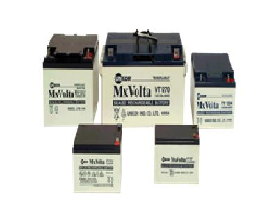 Branded and Durability VT Battery Series