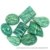 AAA amazonite cabochon pierres polies lisses pierres précieuses, pierres précieuses en gros à vendre