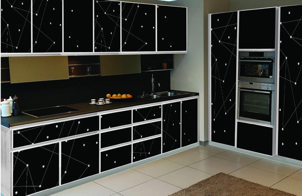 Delicieux Aluminium Kitchen Cabinet   Buy Aluminium Kitchen Cabinet Product On  Alibaba.com