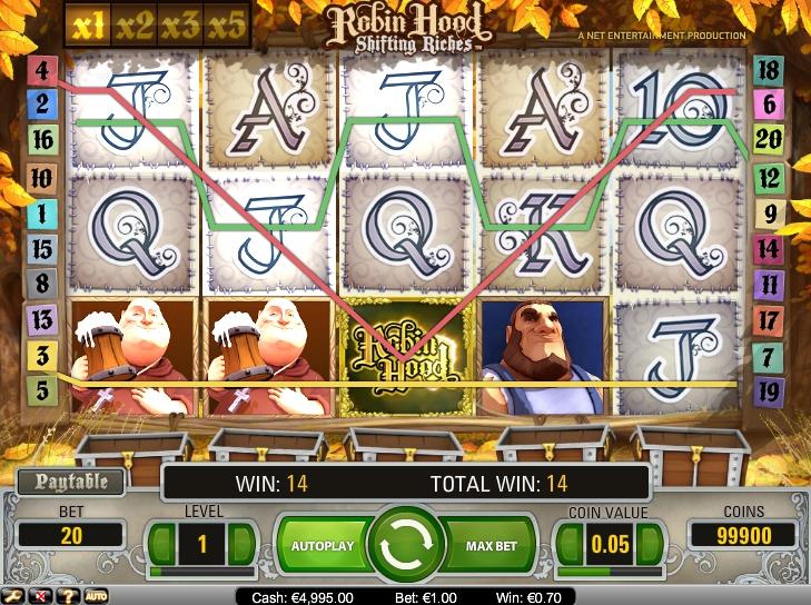 Casino internet net apply cache capay casino creek in job online search