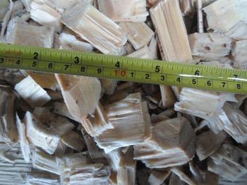 Brazil Origin Pine Wood Chips - Buy Pine Taeda Wood Chiips Product on  Alibaba com