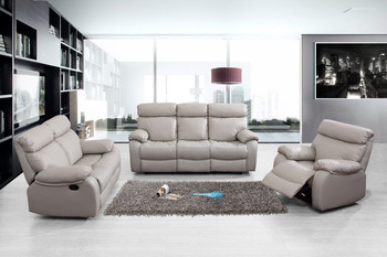 Recliner Suites / Lazy Boy / Motion Sofa / Leather Couch / Mechanism Lounge  Suites - Buy Recliner Sofa Product on Alibaba.com