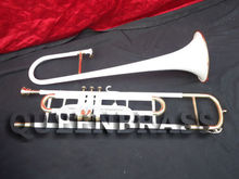 <span class=keywords><strong>TROMBONE</strong></span>
