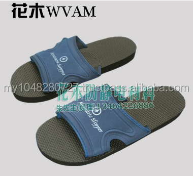 """ Price Drops Anti- static slippers Anti- static foam slippers, anti-static dust-free work slippers EVA slippers"""