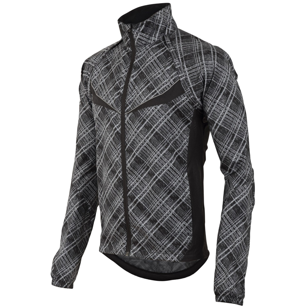 Winter Thermal Cycling Jacket/women Cycle Jackets/cycle Fleece ...