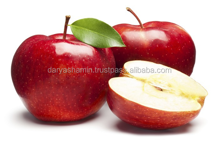 Iran Fresh Fruit (pomegranate,Watermelon,Melon,Kiwi,Apple And ...