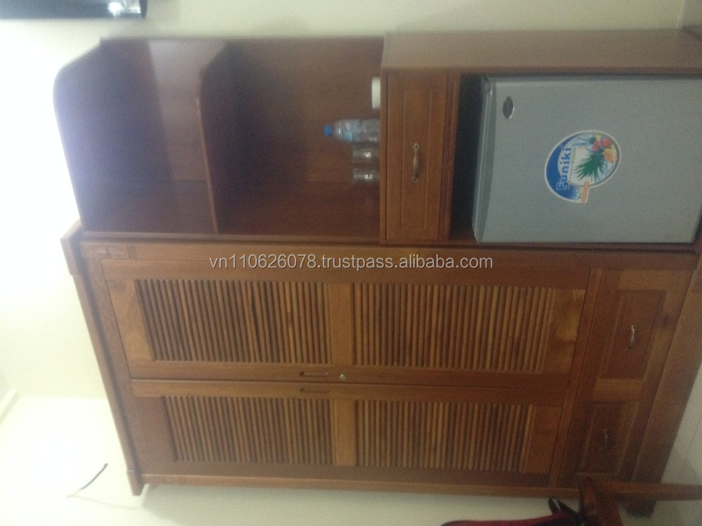 Kitchen Cabinet/cabinet Doors Made In Vietnam